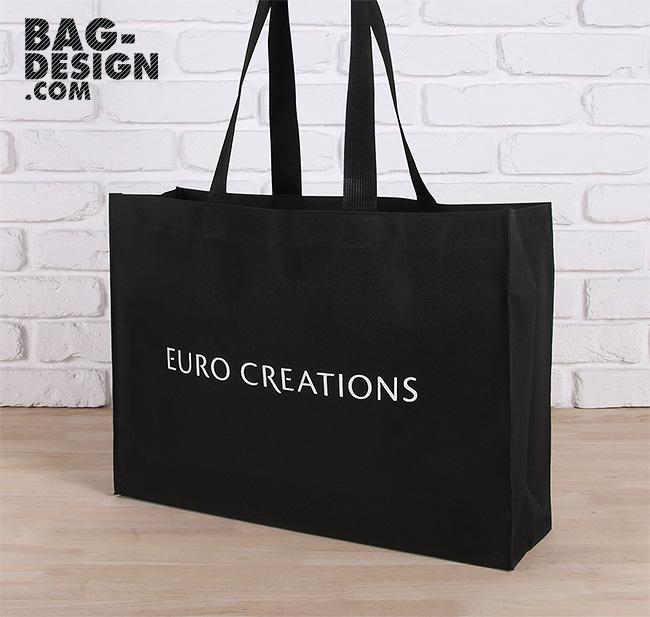ถุงผ้า,กระเป๋าผ้า,รับทำถุงผ้า,รับทำกระเป๋าผ้า,ผลิตถุงผ้า,ผลิตกระเป๋าผ้า,โรงงานถุงผ้า,โรงงานกระเป๋าผ้า,ร้านถุงผ้า,ร้านกระเป๋าผ้า,ขายถุงผ้า,ขายกระเป๋าผ้า,พิมพ์ถุงผ้า,พิมพ์กระเป๋าผ้า,ลดใช้ถุงพลาสติก,ใช้ถุงผ้า,แบ็กดีไซน์,กระเป๋าผ้าดิบ,ถุงผ้าดิบ,กระเป๋าผ้าแคนวาส,ถุงผ้าแคนวาส