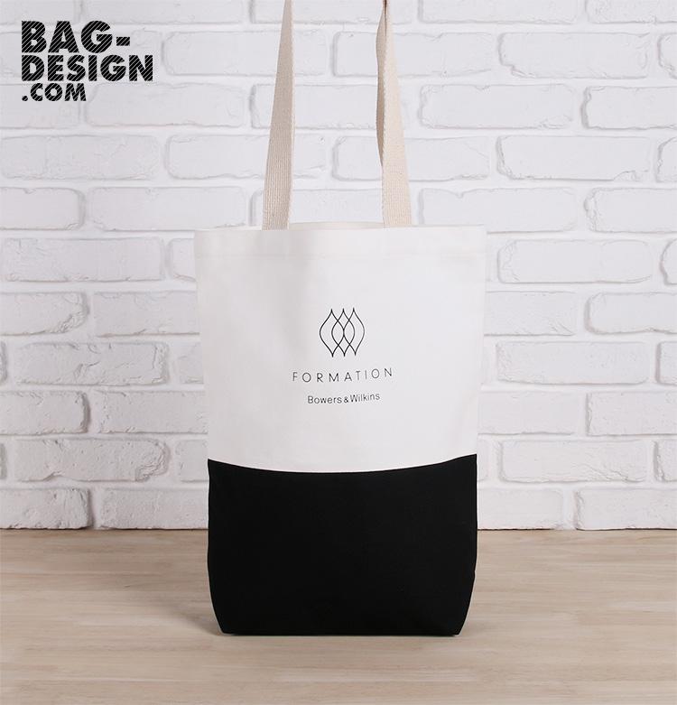 รับทำ รับผลิต กระเป๋าผ้า ถุงผ้า ให้กับ บริษัท มิวสิค พลัส ซีนีมา จำกัด